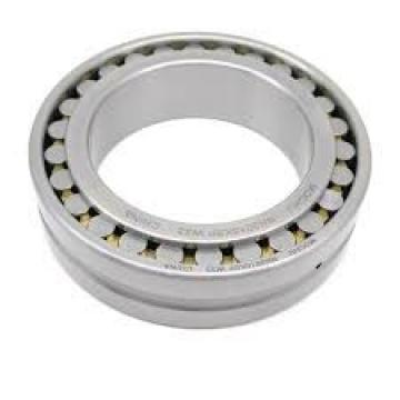 BARDEN 2LA-BNS013CLLB High Running Accuracy Precision Bearings