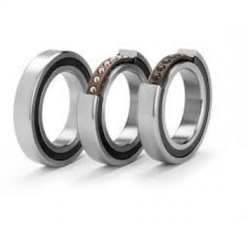 BARDEN 234413M.SP High Speed Applications Bearing