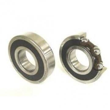 FAG HCS7016E.T.P4S. High Speed Applications Bearing