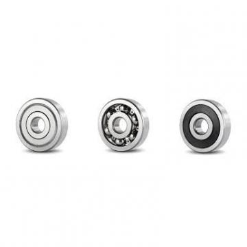 BARDEN 234714M.SP High Speed Applications Bearing