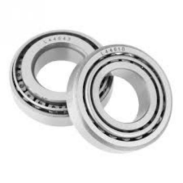 BARDEN ZSB118C High Speed Applications Bearing