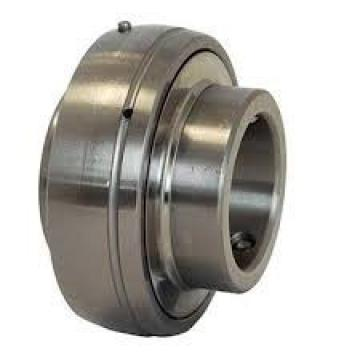 BARDEN XC119HE High Speed Applications Bearing