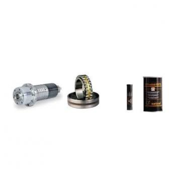 BARDEN HCB71910E.T.P4S High Speed Applications Bearing