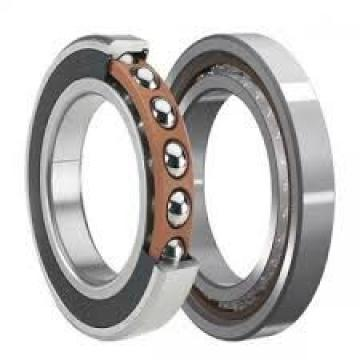 "SKF ""71916 CD/P4A	"" ISO class 2 ABMA ABEC9 Precision Bearings"