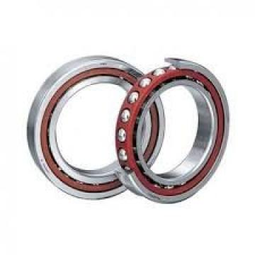 """SKF """"7202 ACD/P4A"""" ISO class 2 ABMA ABEC9 Precision Bearings"""