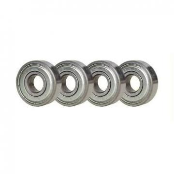 BARDEN XCB7016C.T.P4S ISO class 2 ABMA ABEC9 Precision Bearings