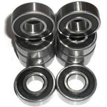 30 mm x 62 mm x 15 mm  NACHI 30TAB06 ISO class 2 ABMA ABEC9 Precision Bearings