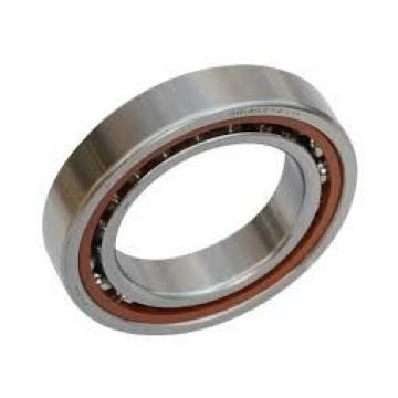 SKF BSA 209 C ISO class 2 ABMA ABEC9 Precision Bearings
