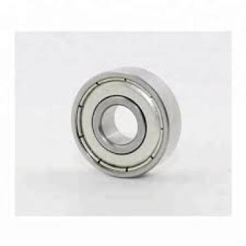 BARDEN HC706E.T.P4S ISO class 2 ABMA ABEC9 Precision Bearings