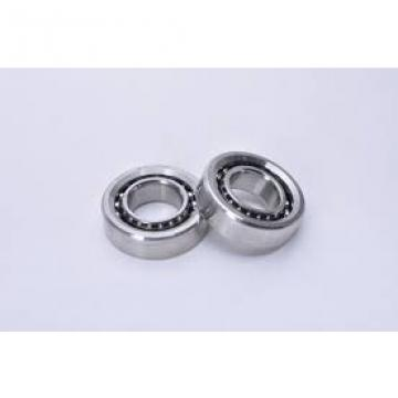 25 mm x 42 mm x 9 mm  SKF 71905 ACD/HCP4A Interchangeable with open TAC serie Precision Bearings