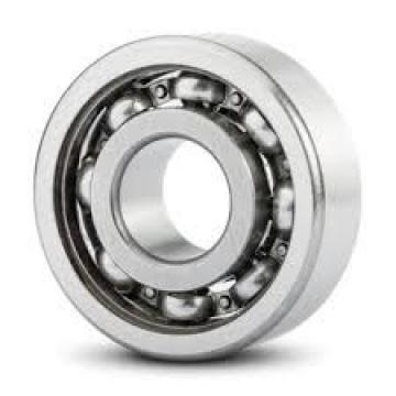 75 mm x 105 mm x 16 mm  NSK 75BER19H Interchangeable with open TAC serie Precision Bearings