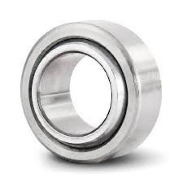 55 mm x 80 mm x 13 mm  SKF 71911 CB/HCP4A Interchangeable with open TAC serie Precision Bearings