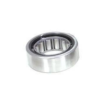 BARDEN XCB71920E.T.P4S High-speed Angular Contact Ball Bearings