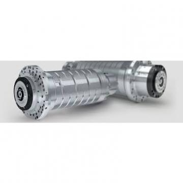 """FAG """"107(T)   107SS(T)*"""" Grease-lubricated sealed high-speed angular contact ball bearings"""