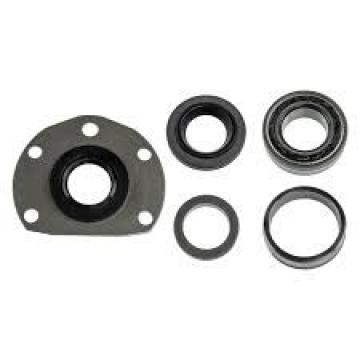 BARDEN C110HE High Speed Main Shaft Spindle Bearings