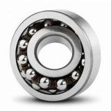 Chrome Steel/Carbon Steel/Stainless Steel Taper Roller Bearing Manufacture 33211