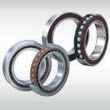 BARDEN 1834HC High Speed Main Shaft Spindle Bearings