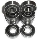 NSK 140TAC20D+L ISO class 2 ABMA ABEC9 Precision Bearings