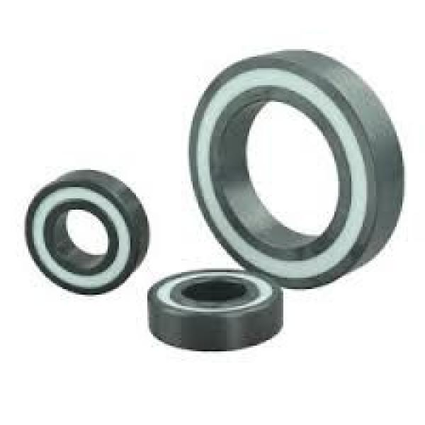 BARDEN 1922HE High Performance Precision Bearing #1 image