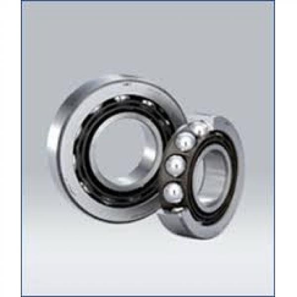 BARDEN 1922HE High Performance Precision Bearing #2 image