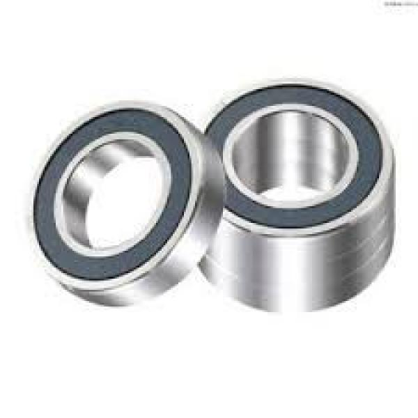 """BARDEN """"208HE"""" High Performance Precision Bearing #1 image"""