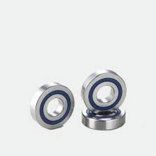 """BARDEN """"HCB7007E.T.P4S"""" High Performance Precision Bearing #2 image"""