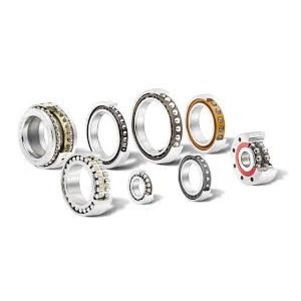 """BARDEN """"208HE"""" High Performance Precision Bearing #2 image"""