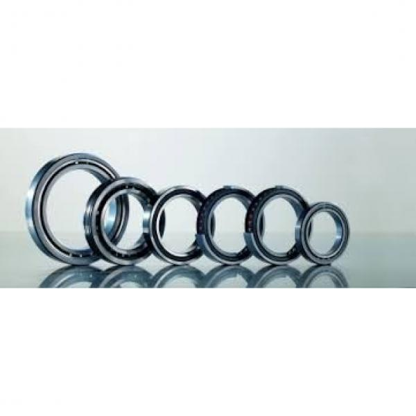 """FAG """"S(F)19M2SSWY1"""" High Running Accuracy Precision Bearings #2 image"""