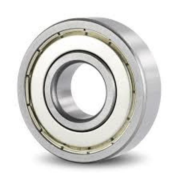 BARDEN HCB71936E.T.P4S High Running Accuracy Precision Bearings #1 image