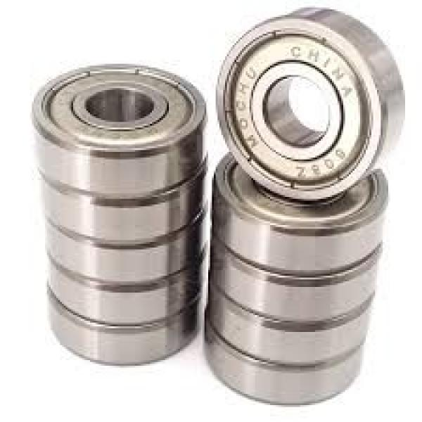 BARDEN 234413M.SP High Speed Applications Bearing #1 image