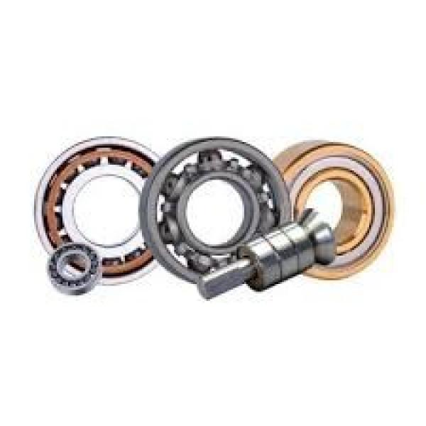 BARDEN 220HE ISO class 2 ABMA ABEC9 Precision Bearings #1 image