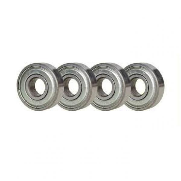 FAG NN3034ASK.M.SP ISO class 2 ABMA ABEC9 Precision Bearings #1 image