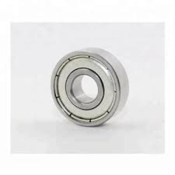 BARDEN 1806HE ISO class 2 ABMA ABEC9 Precision Bearings #1 image