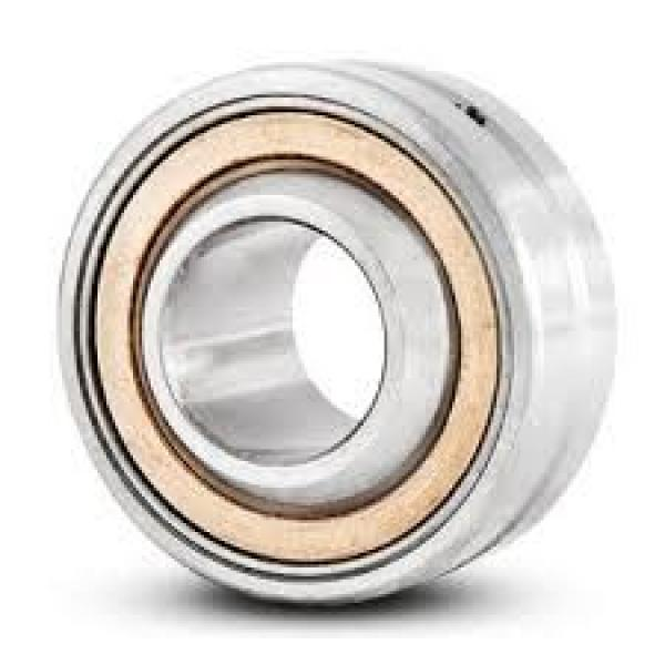 """SKF """"KMD 18HN 18-20"""" Interchangeable with open TAC serie Precision Bearings #1 image"""